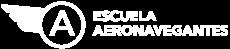 cropped-logo-aeronavegantes_v2.png